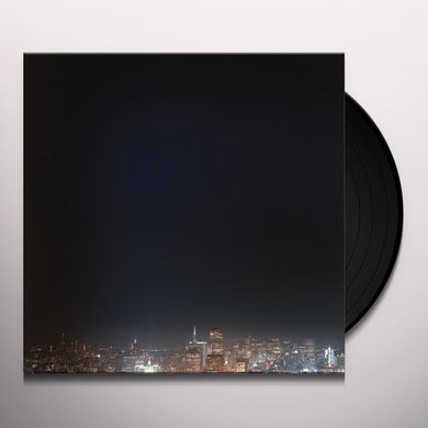 Tarentel FROM BONE TO SATELLITE Vinyl Record