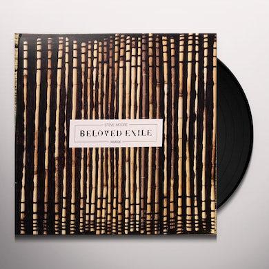 BELOVED EXILE Vinyl Record