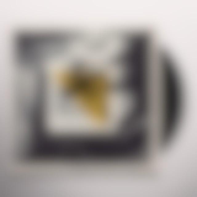 SCORE34 EXPEDITION VOL. 16: UTOPIA Vinyl Record