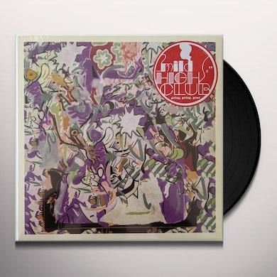 Going Going Gone Vinyl Record