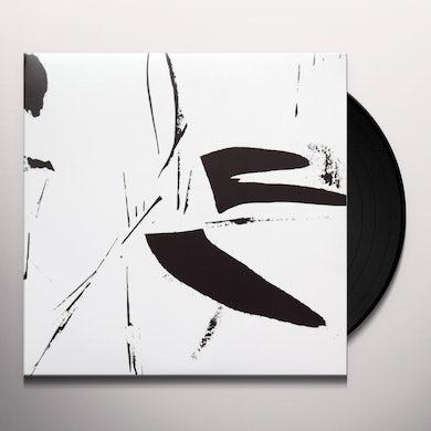 Akio Suzuki ZEITSTUDIE Vinyl Record