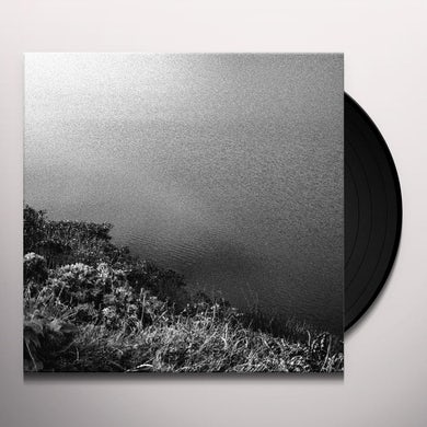 Ellen Fullman & Theresa Wong HARBORS Vinyl Record