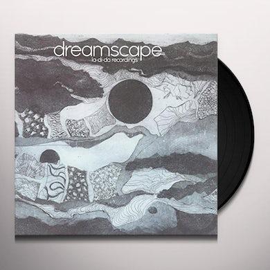 Dreamscape LA-DI-DA RECORDINGS Vinyl Record