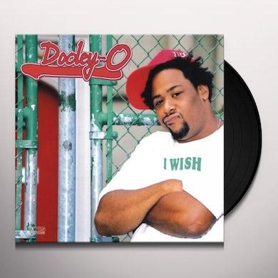 Dooley O I WISH Vinyl Record