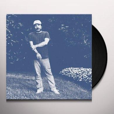 ISASA Vinyl Record