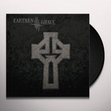 Earthen Grave Vinyl Record