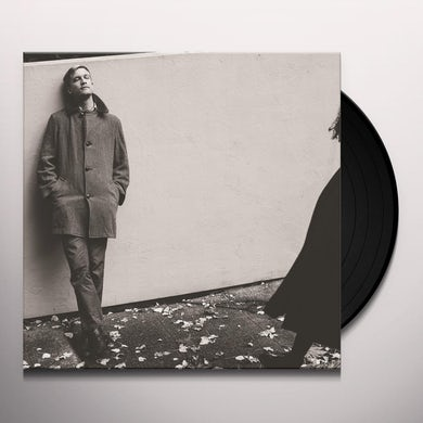 EVIL EYE Vinyl Record
