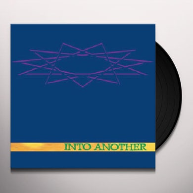 INTO ANOTHER Vinyl Record