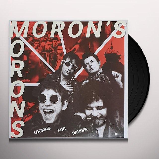Moron'S Morons