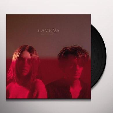 Laveda What Happens After Vinyl Record