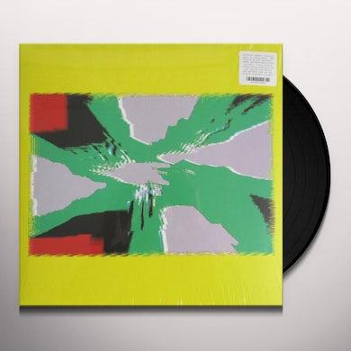 OZ ECHOES / VARIOUS Vinyl Record