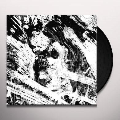 Fur Coat REPEAT Vinyl Record