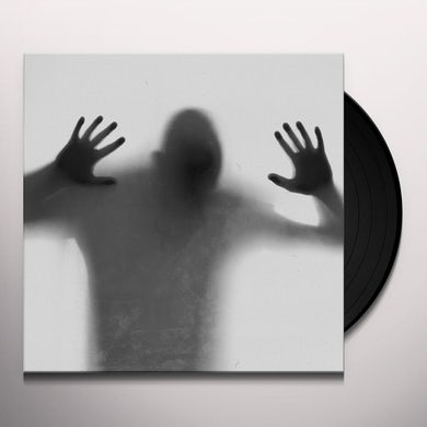 Shlomi Aber EPISODE 1 Vinyl Record