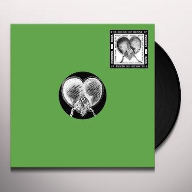 Sound Of Benny / Various Vinyl Record