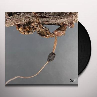 Terzij De Horde Vinyl Record