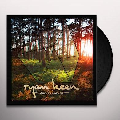 ROOM FOR LIGHT Vinyl Record