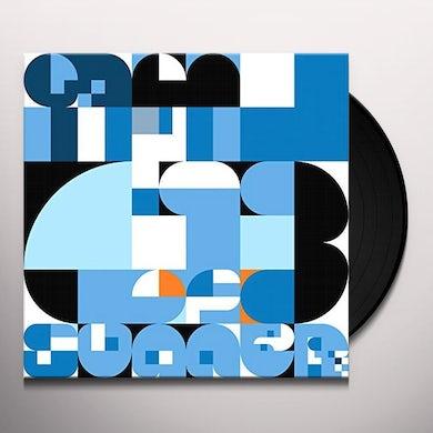 Malcolm Middleton SUMMER OF 13 Vinyl Record