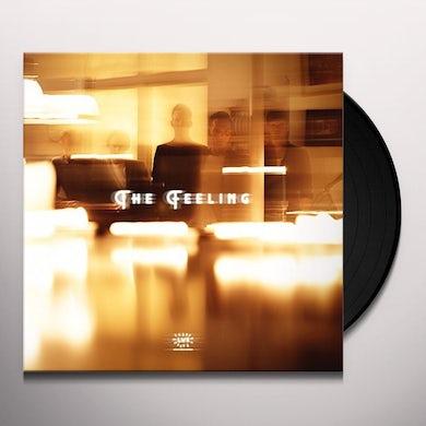 Feeling Vinyl Record