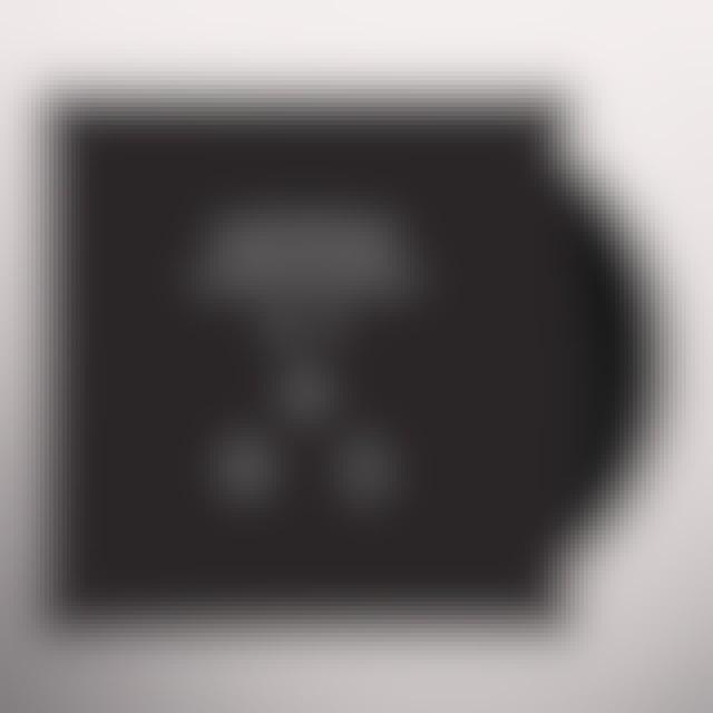 Liars WIXIW Vinyl Record