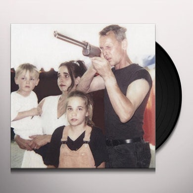 Drangsal ZORES Vinyl Record