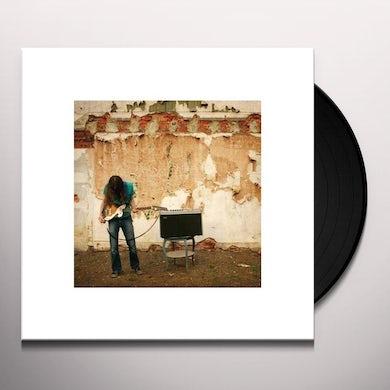 Kurt Vile CONSTANT HITMAKER Vinyl Record