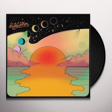 Ryley Walker GOLDEN SINGS THAT HAVE BEEN SUNG (DEEP CUTS) Vinyl Record - UK Release