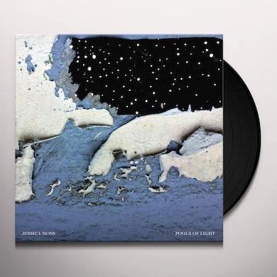 Pools of Light Vinyl Record