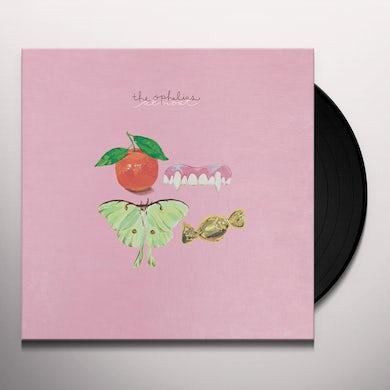 Almost Vinyl Record