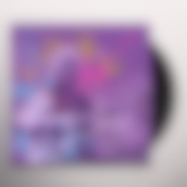 John Mclaughlin & 4Th Dimension LIVE AT RONNIE SCOTT'S Vinyl Record