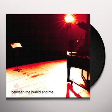 S/T (LP) Vinyl Record