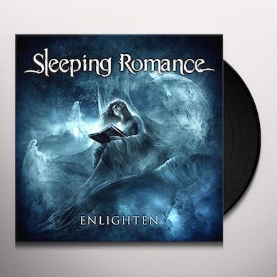 ENLIGHTEN Vinyl Record