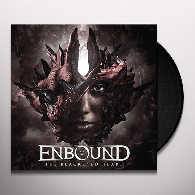 Enbound