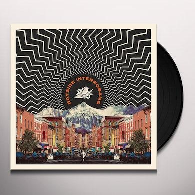 Bayside INTERROBANG Vinyl Record
