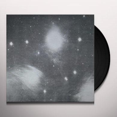 AIA: ALIEN OBSERVER Vinyl Record