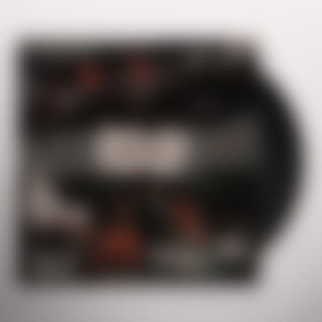 Venomous Maximus BEG UPON THE LIGHT Vinyl Record