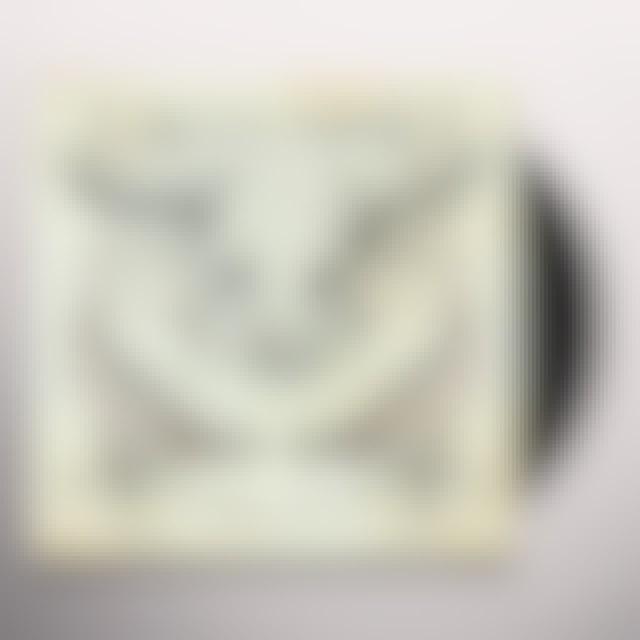 Blitzen Trapper DESTROYER OF THE VOID Vinyl Record