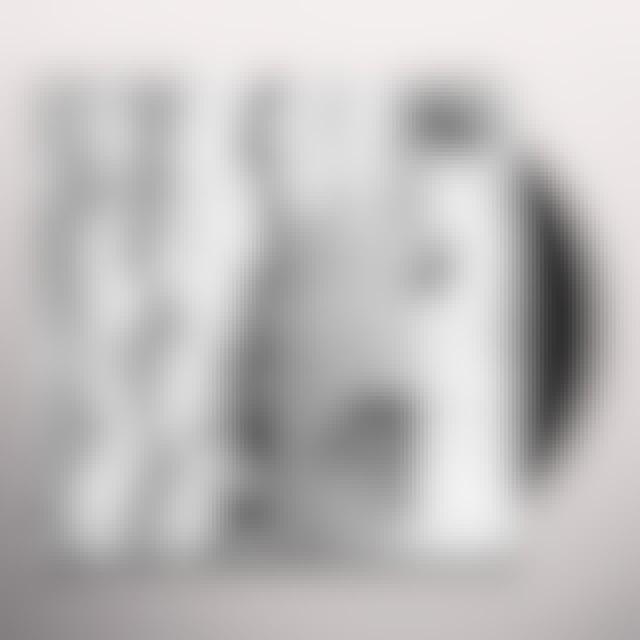 Nightcrawlers BIOPHONIC BOOMBOX RECORDINGS Vinyl Record
