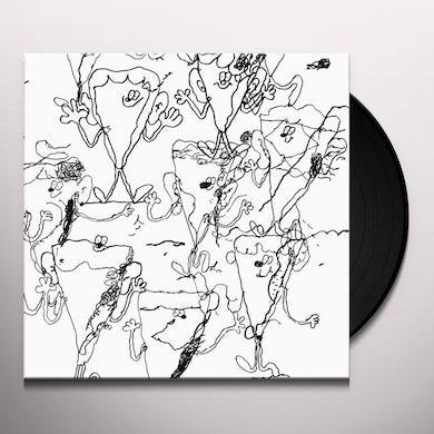 Fifty Five Ways / Various Vinyl Record