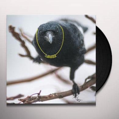 Lauer POWER Vinyl Record