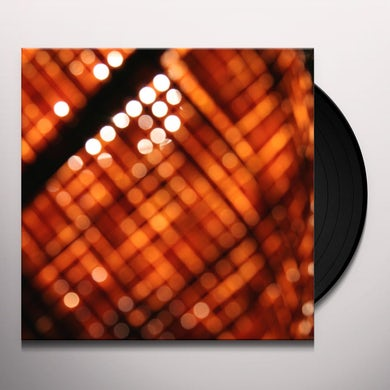 Greymatter BELIEVE IN SOMETHING EP Vinyl Record