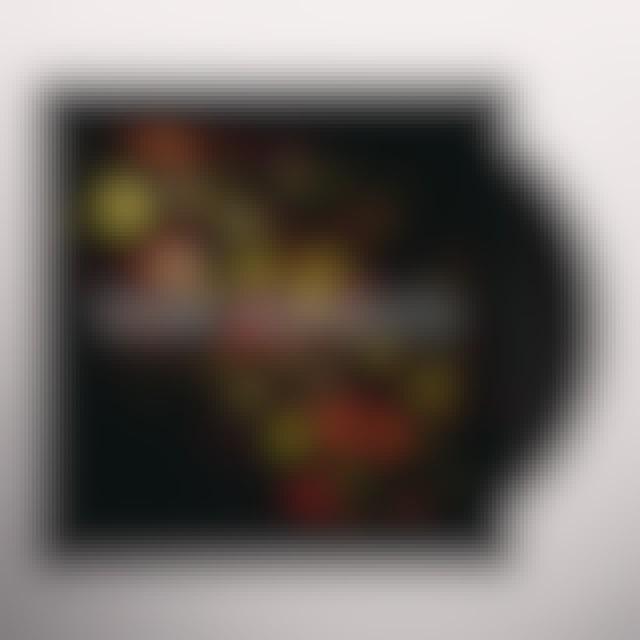 Snow Patrol HUNDRED MILLION SUNS Vinyl Record