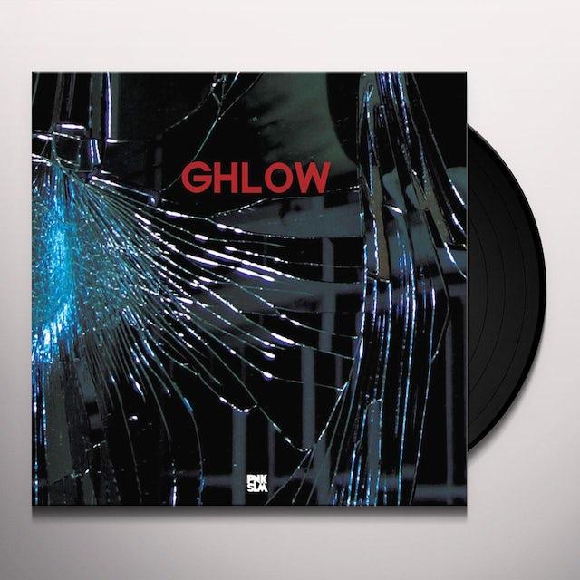 Ghlow