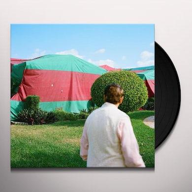 Holy Smokes Future Jokes (Standard Editi Vinyl Record