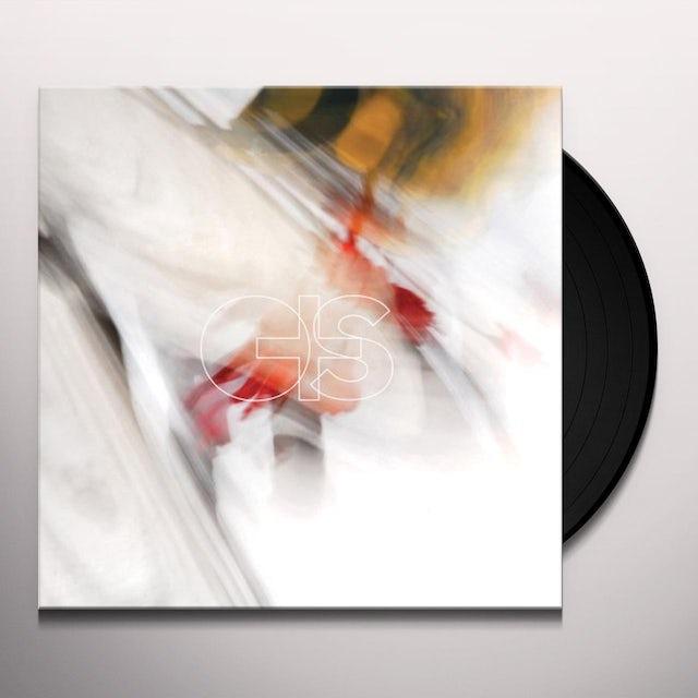 O+S Vinyl Record
