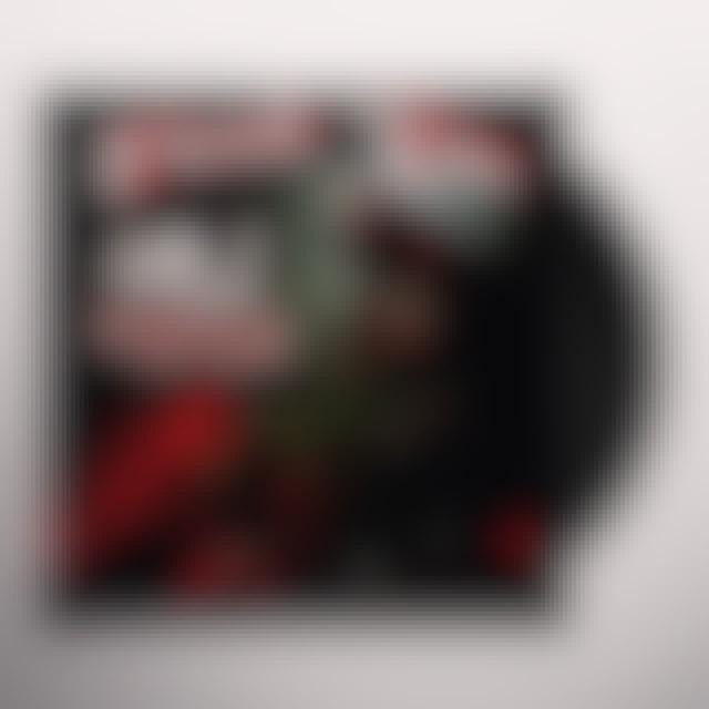 Del The Funky Homosapien FUNK EM Vinyl Record