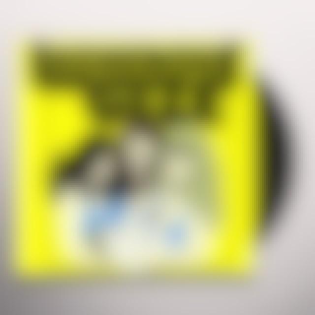 Lecherous Gaze Vinyl Record