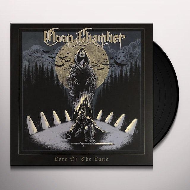 Moon Chamber