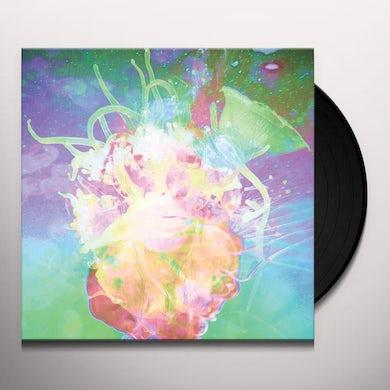 Katie Dey SOLIPSISTERS Vinyl Record