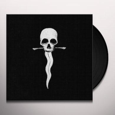 SWEAT LODGE TALISMANA Vinyl Record