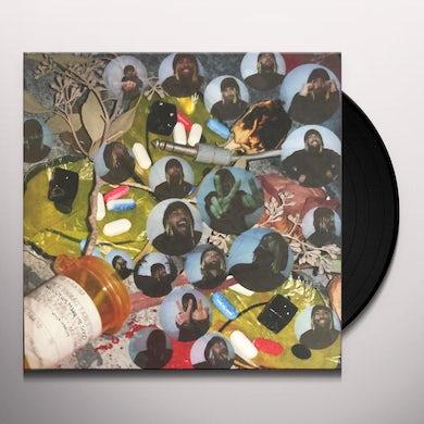 WILL THIS MAKE ME GOOD (2LP) Vinyl Record